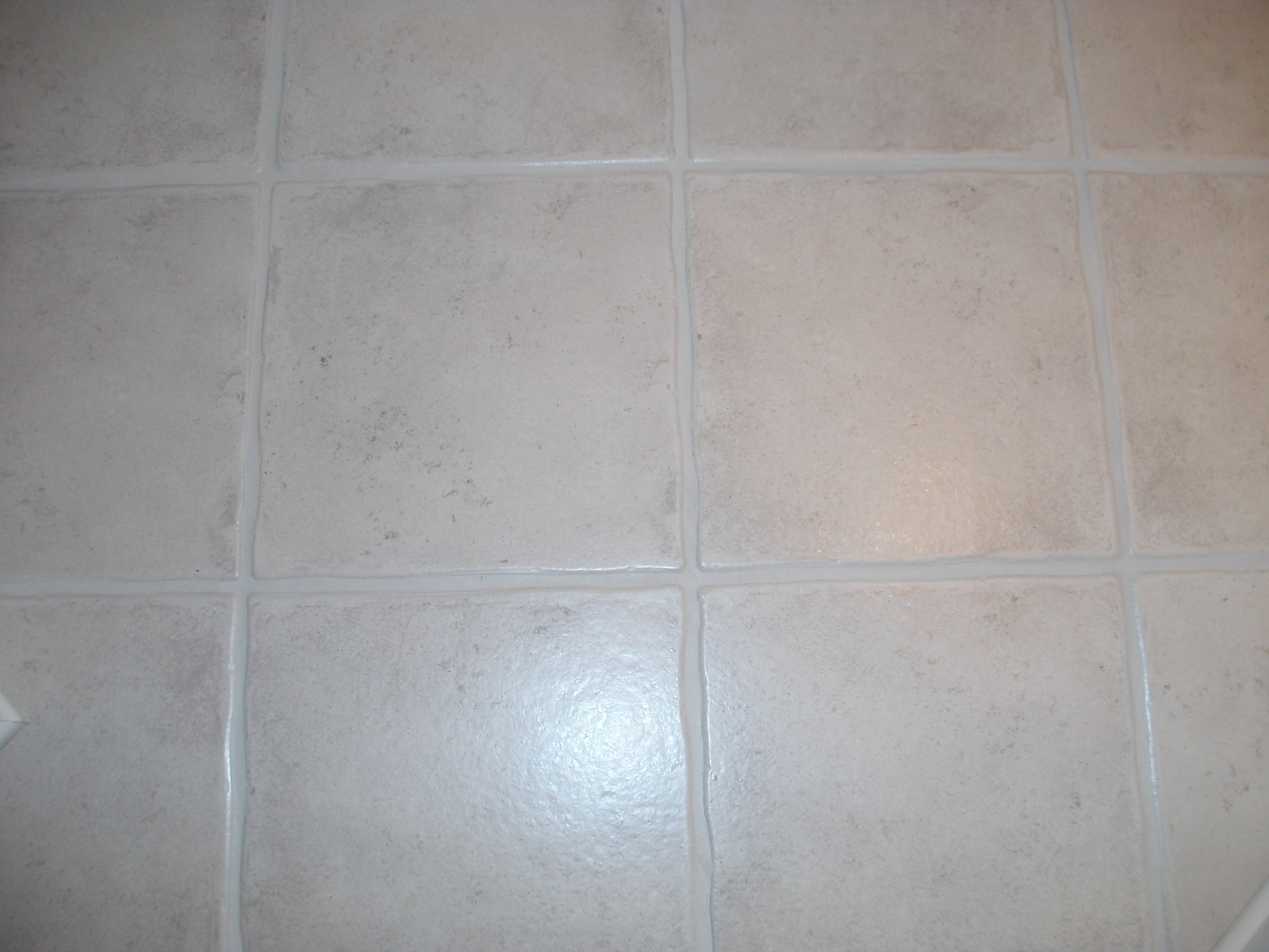 Ft Myers Grout Sealing