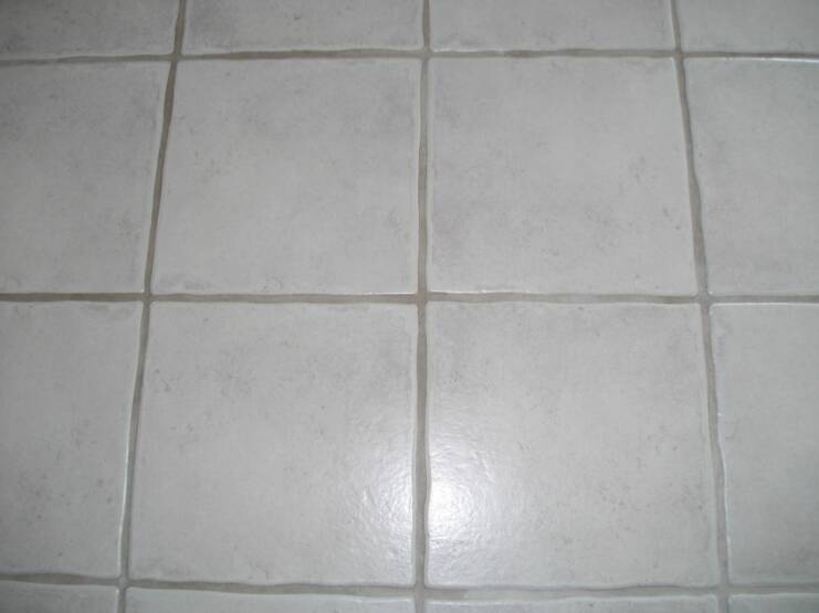 Ft Myers Grout Cleaning